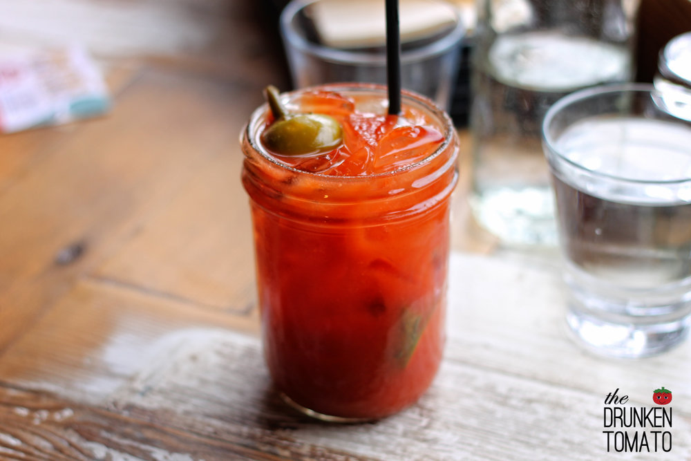 9-Mil-in-Unmarked-Bills-Seattle-Brunch-Bloody-Mary.jpg