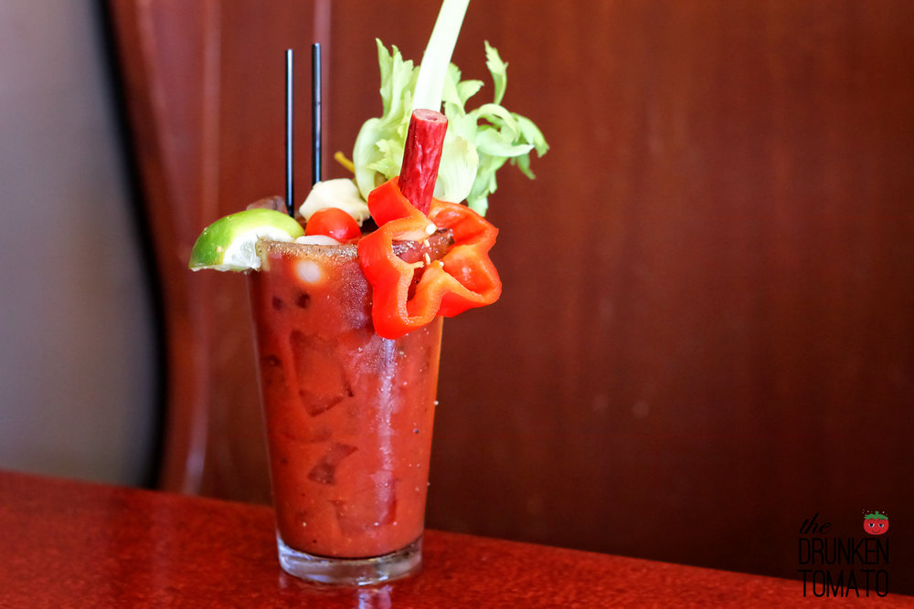 Blue-Star-Cafe-Seattle-Brunch-Bloody-Mary.jpg