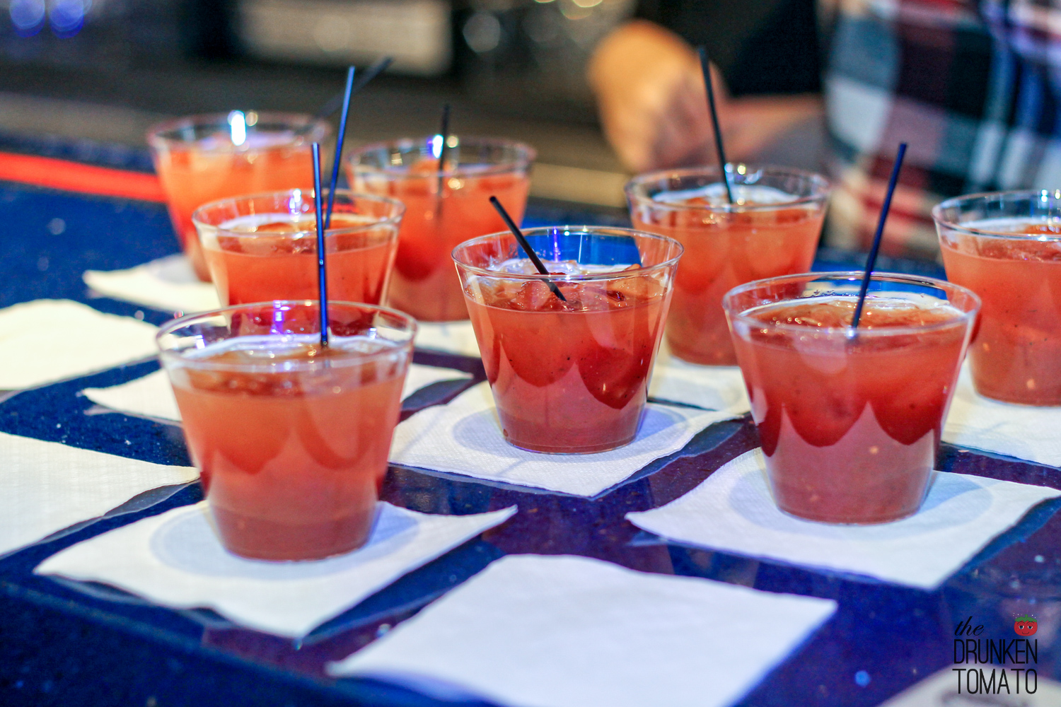 Bloody Mary and Oyster Feast 2015 15