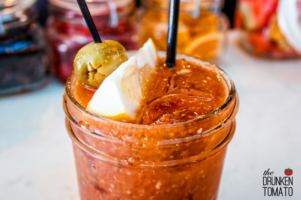 St.-Felix-Los-Angeles-Bloody-Mary-Brunch_-2.jpg