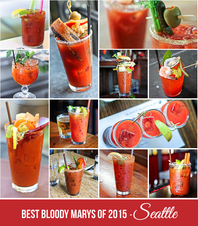 2015-Best-Bloody-Marys-Seattle-5.jpg