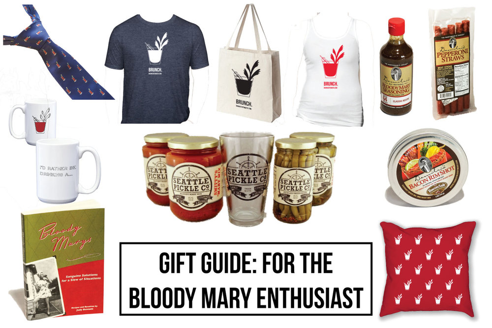 For-Bloody-Mary-Enthusiasts-2.jpg