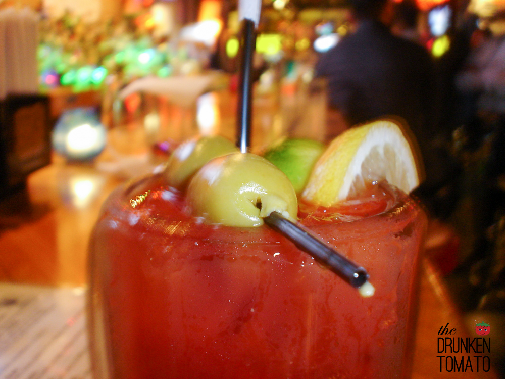 Harlem-Public-New-York-Bloody-Mary.jpg