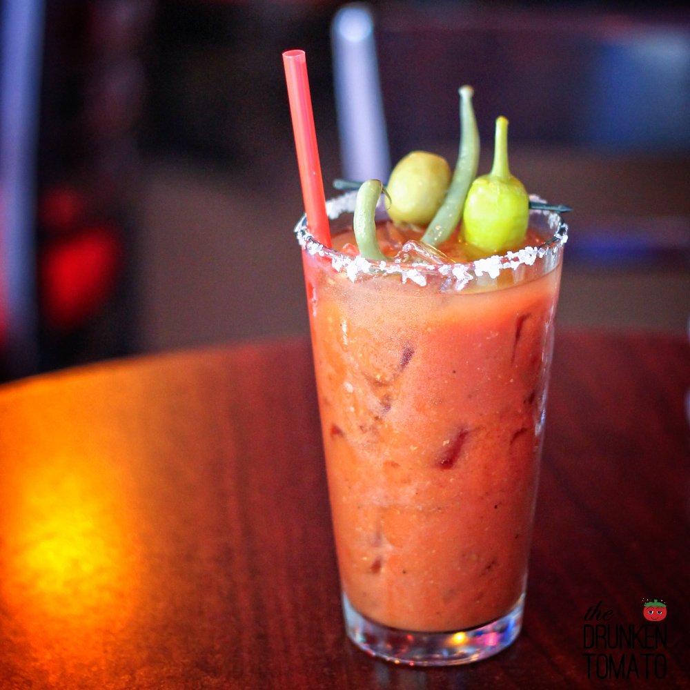 Norms-Bloody-Mary.jpg