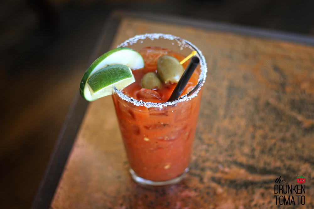 The-Maple-Bar-Bloody-Mary.jpg