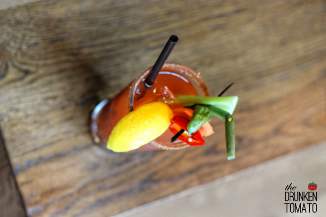 Taylor-Shellfish-Bloody-Mary-Seattle-7.jpg