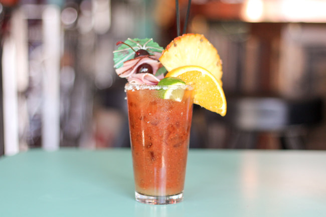 Judes-Bloody-Mary-Seattle-3.jpg