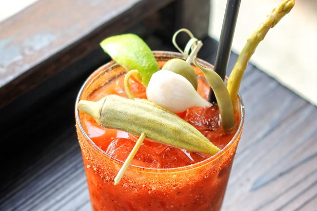 Stumbling-Goat-Bloody-Mary-Seattle-1.jpg
