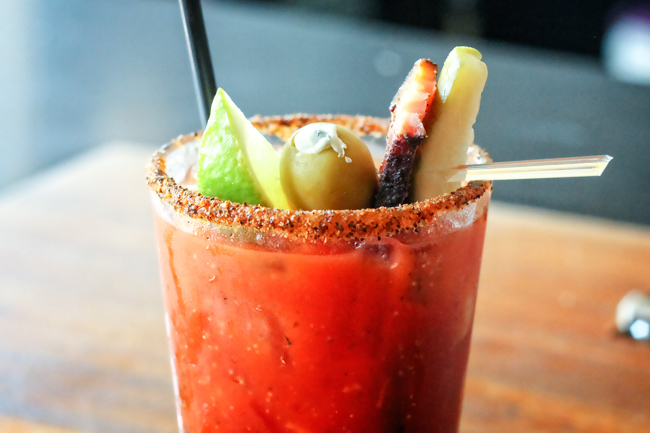 Ballard-Annex-Oyster-House-Seattle-Bloody-Mary-2.jpg