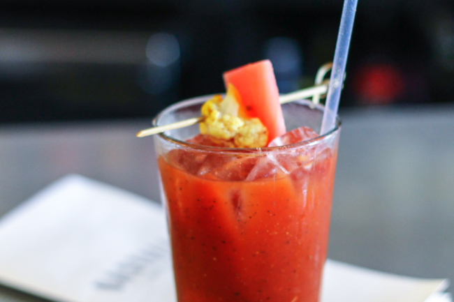 Bastille-Seattle-Bloody-Mary-1-2.jpg