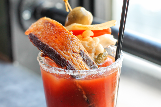Bitterroot-BBQ-Seattle-Bloody-Mary-1.jpg