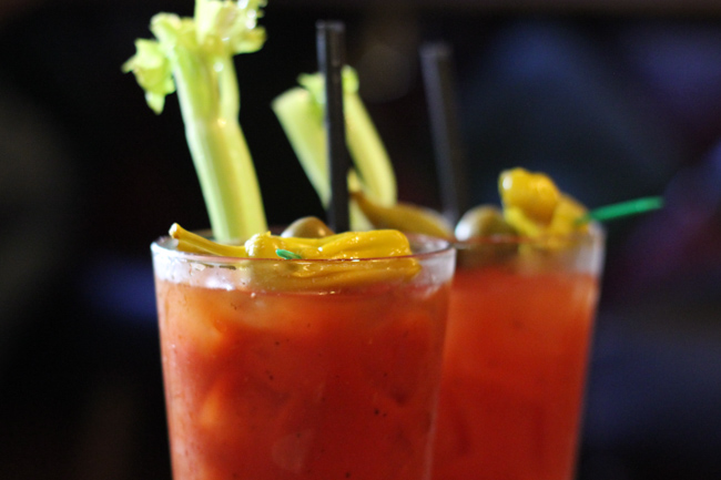 Hatties-Hat-Seattle-Bloody-Mary-1.jpg