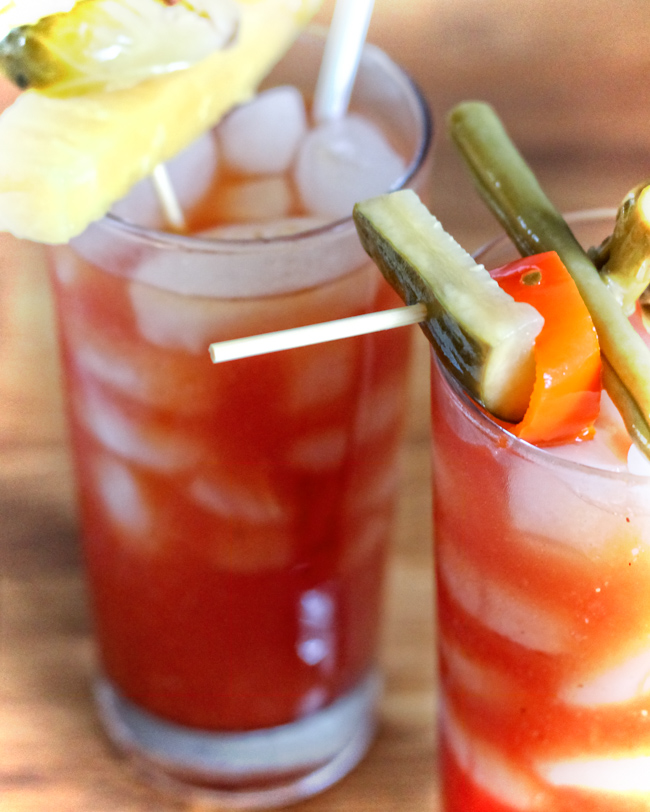 Completely Pickled Bloody Mary 3-2