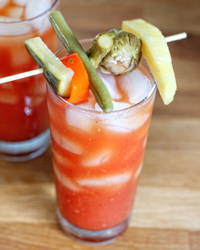 Completely Pickled Bloody Mary 4-2