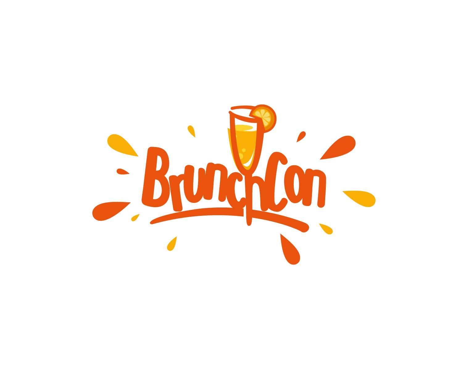 BrunchCon LA
