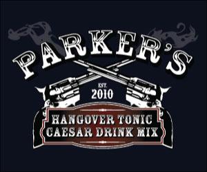 Parkers-Hangover-Tonic---Logo-Black.jpg