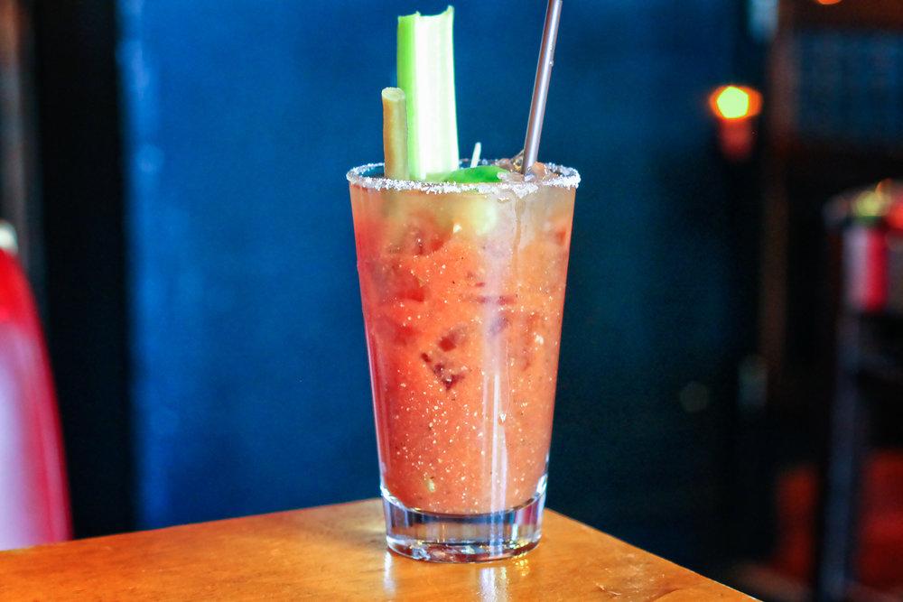 Bimbo's Bloody Mary-2.jpg