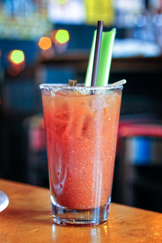 Bimbo's Bloody Mary 2.jpg