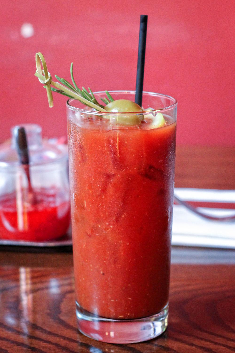 Volterra Bloody Mary.jpg
