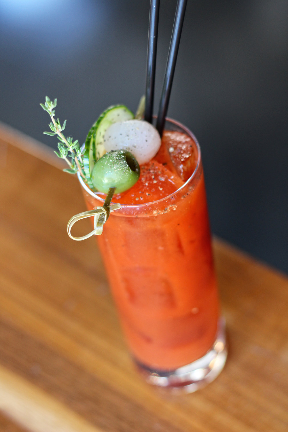 1760 SF Bloody Mary