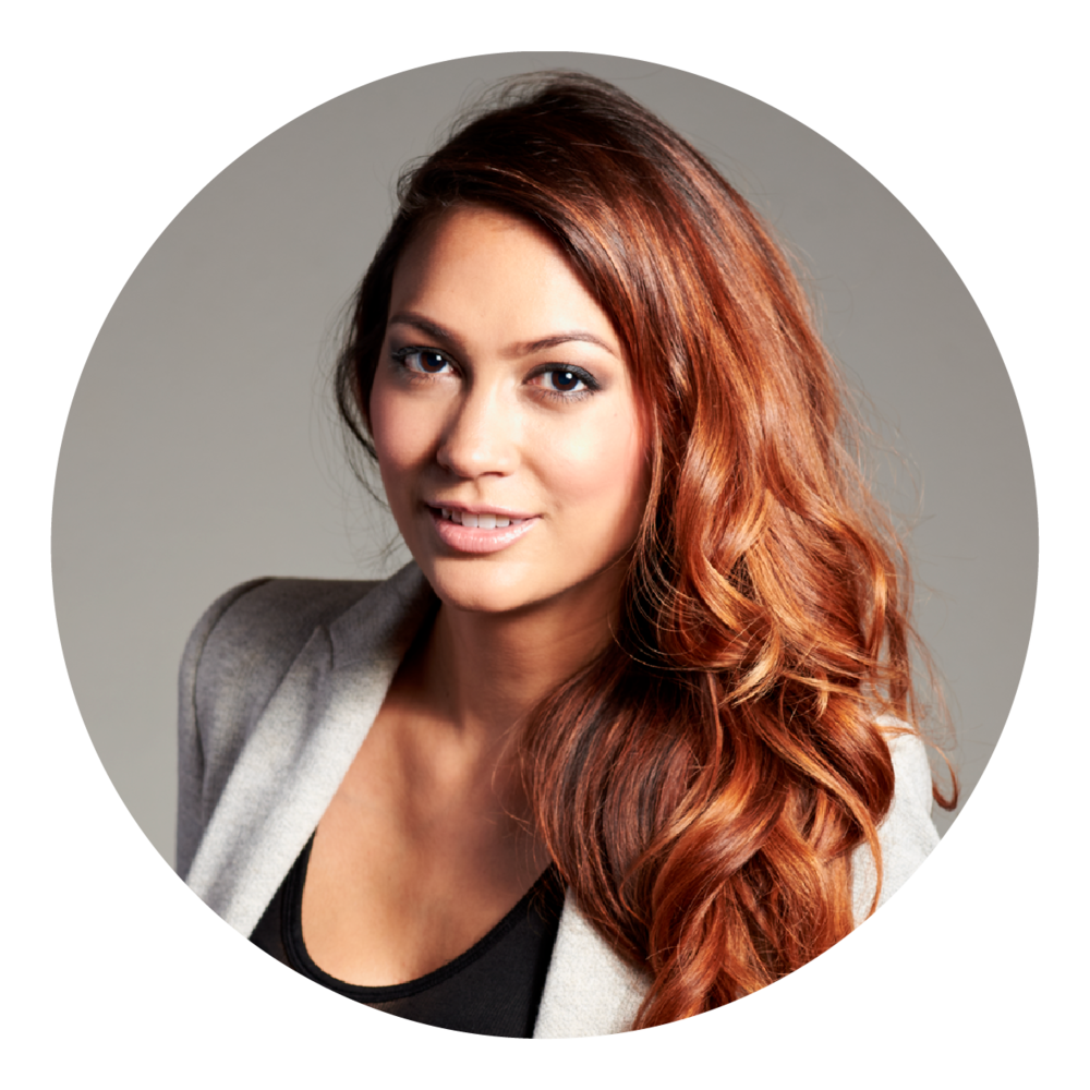 Shelley Buchanan author. founder. bloody mary enthusiast.  Shelley Buchanan is a fearless adventurer with a liver of steel and an affection for vodka. Author of three bloody mary city guides, founder of The Drunken Tomato and celebrity judge at numerous bloody mary festivals, Shelley travels the world brunching, writing and boozing with fellow bloody mary enthusiasts.
