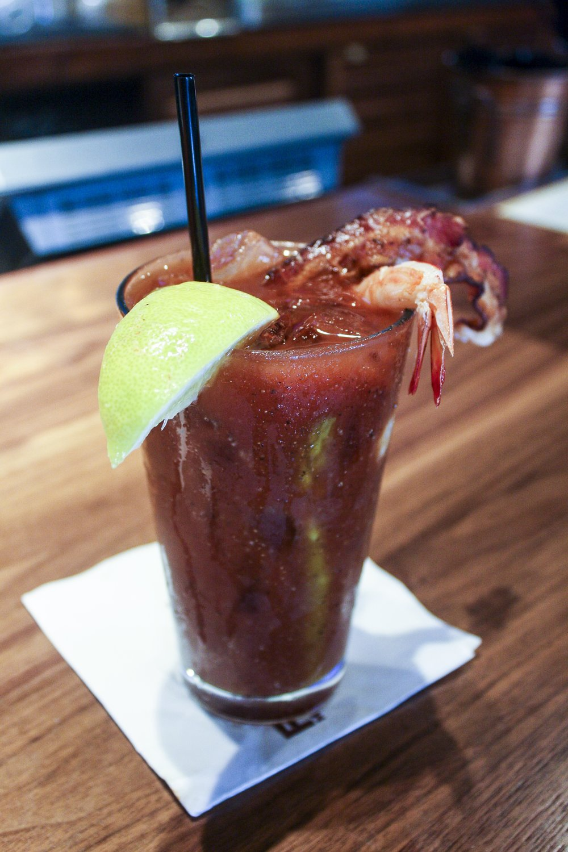 Fish Bar Bloody Mary Manhattan Beach.jpg