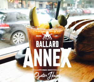 ballard-annex-oyster-house-with-logo.jpg