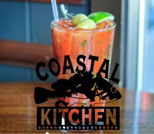 coastal-kitchen-with-logo.jpg