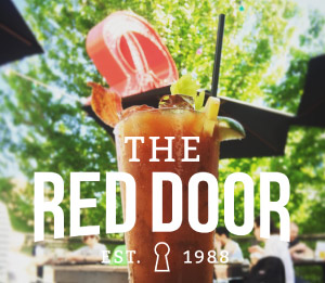 red-door-with-logo.jpg