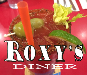 roxy's-diner-with-logo.jpg