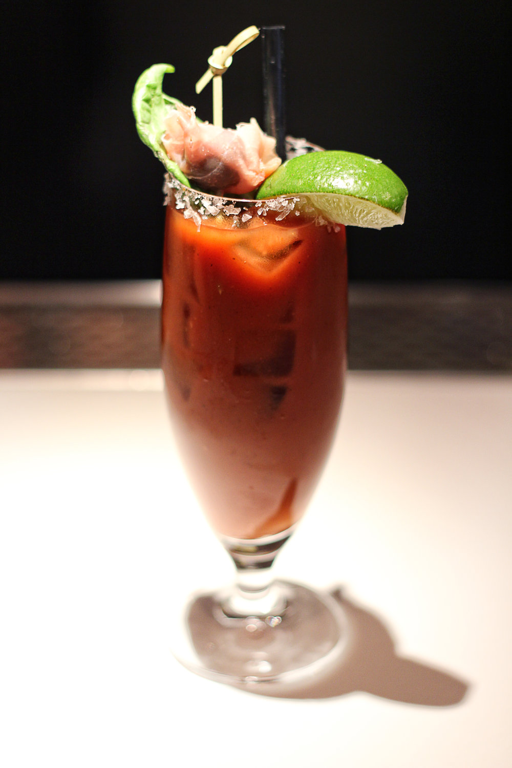 25 Lusk, San Francisco Bloody Mary-3.jpg