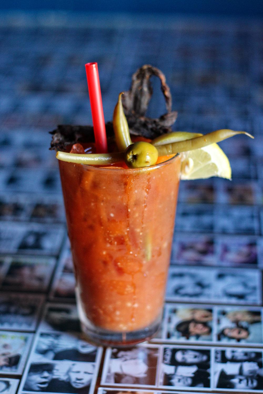 Bender's Bar, San Francisco Bloody Mary.jpg