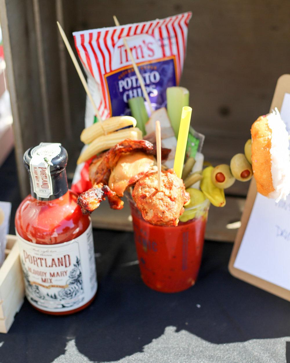 Portland Bloody Mary Fest 16.jpg