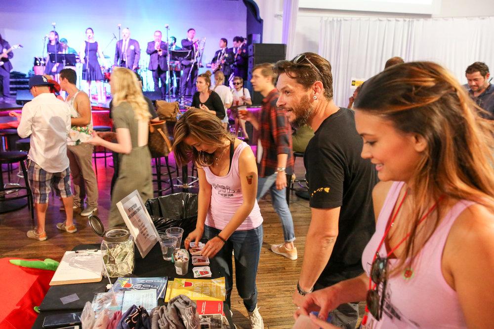 LA Bloody Mary Fest 3.jpg