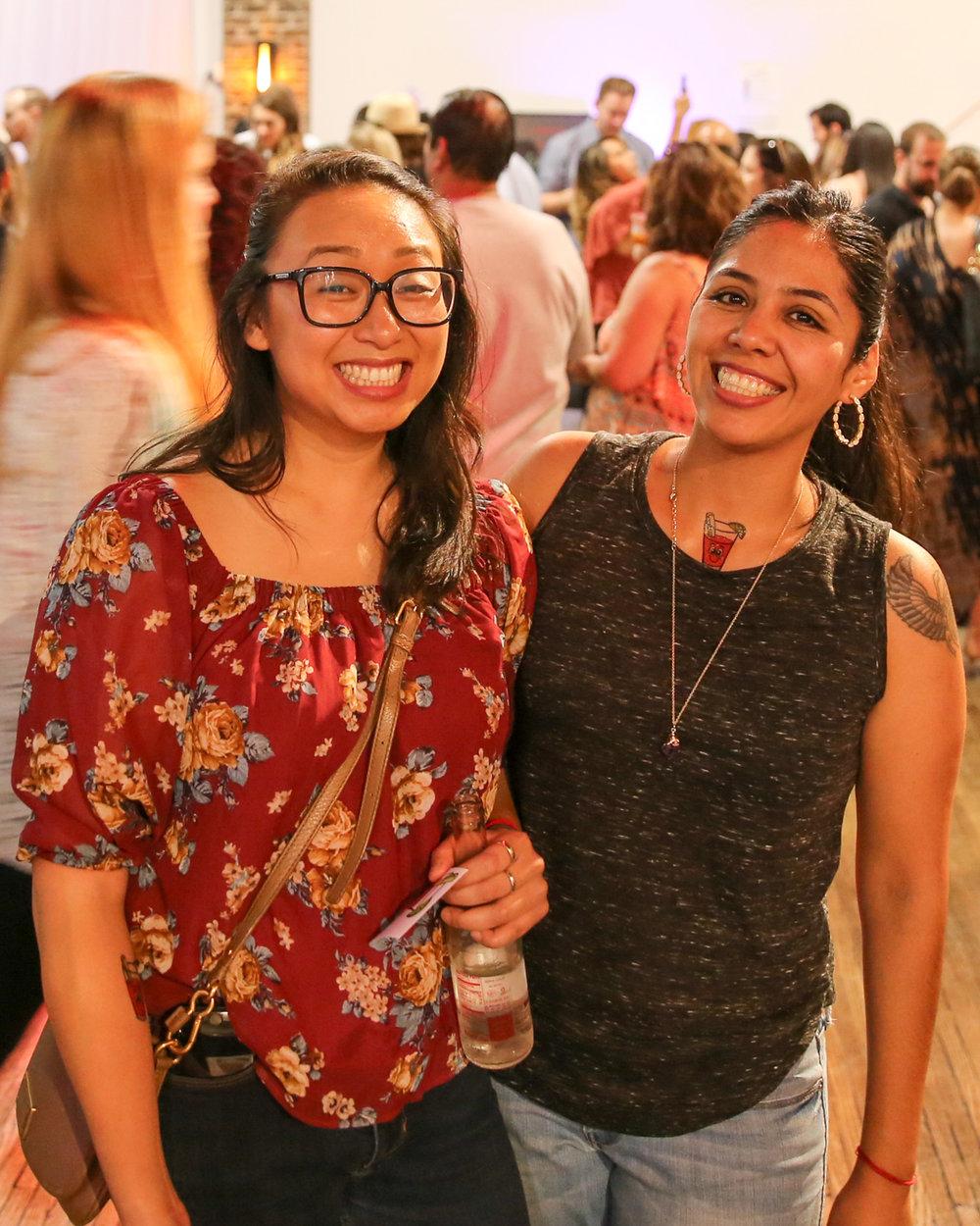 LA Bloody Mary Fest 9.jpg