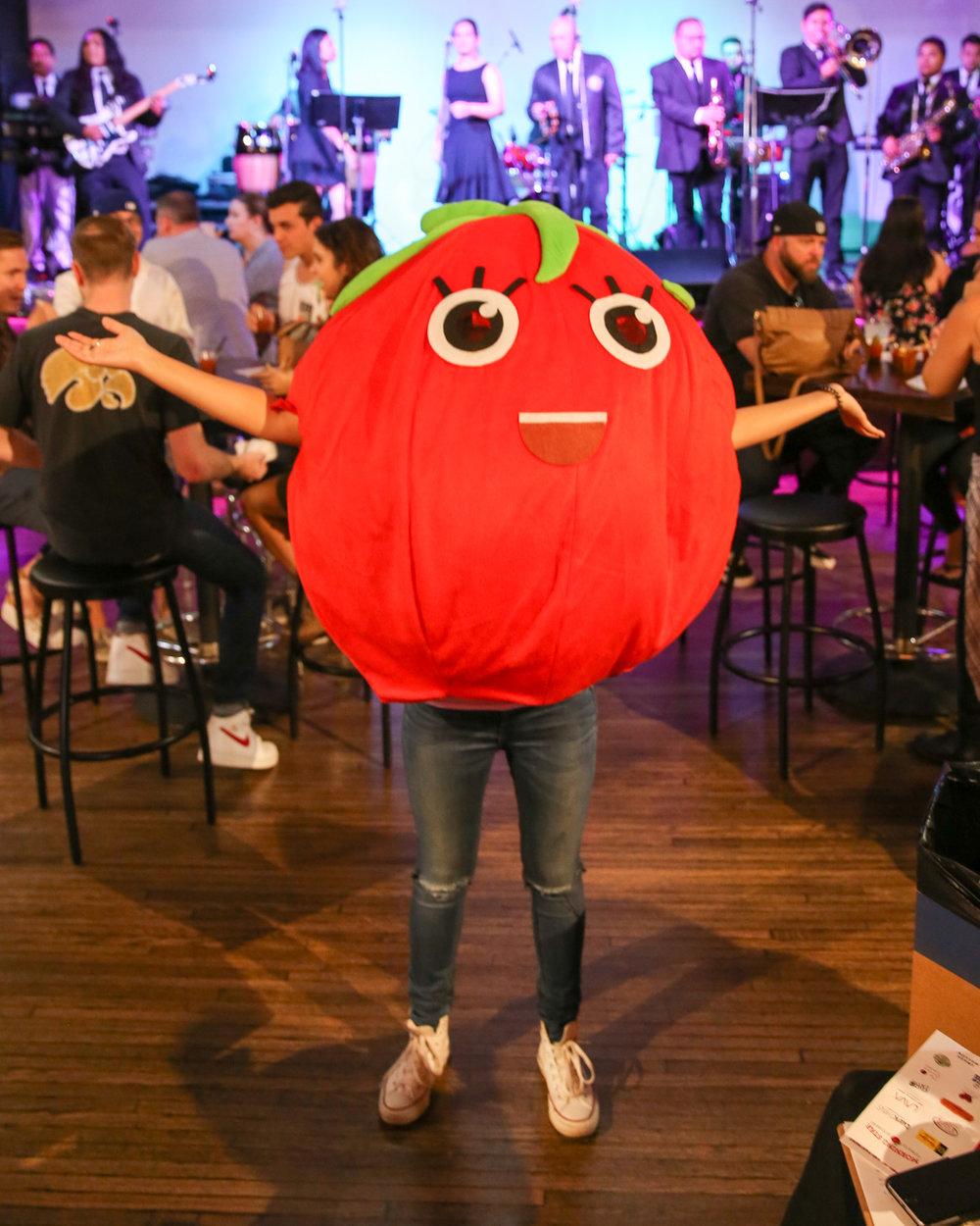 LA Bloody Mary Fest 11.jpg