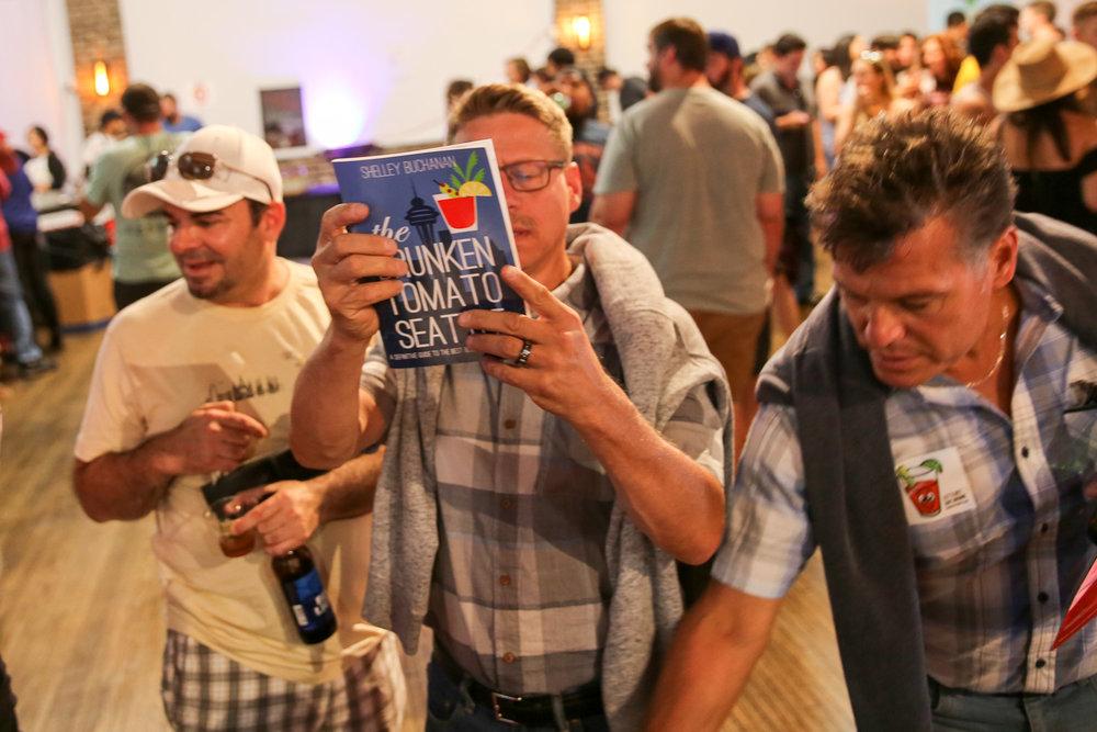 LA Bloody Mary Fest 15.jpg