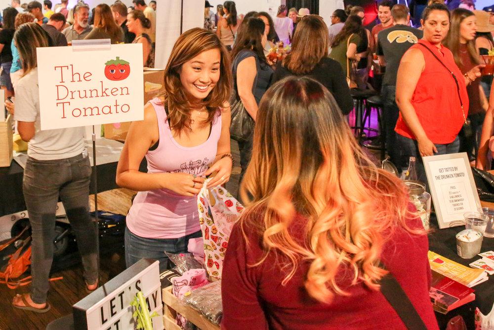 LA Bloody Mary Fest 14.jpg