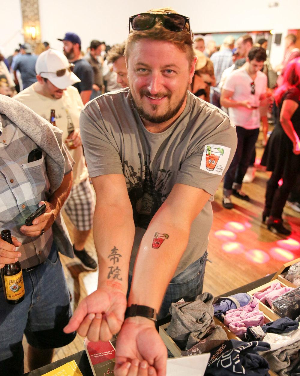 LA Bloody Mary Fest 17.jpg