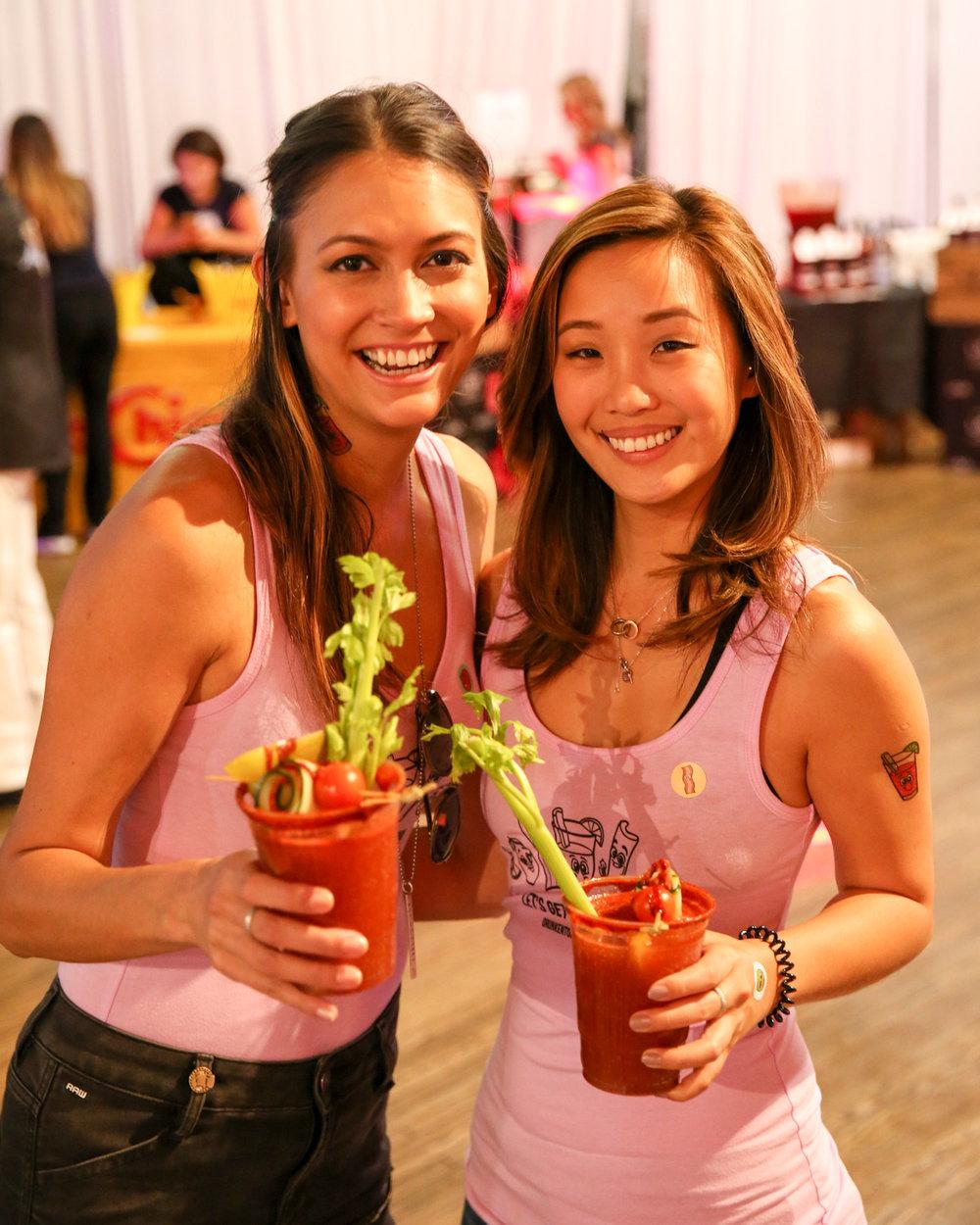 LA Bloody Mary Fest 38.jpg