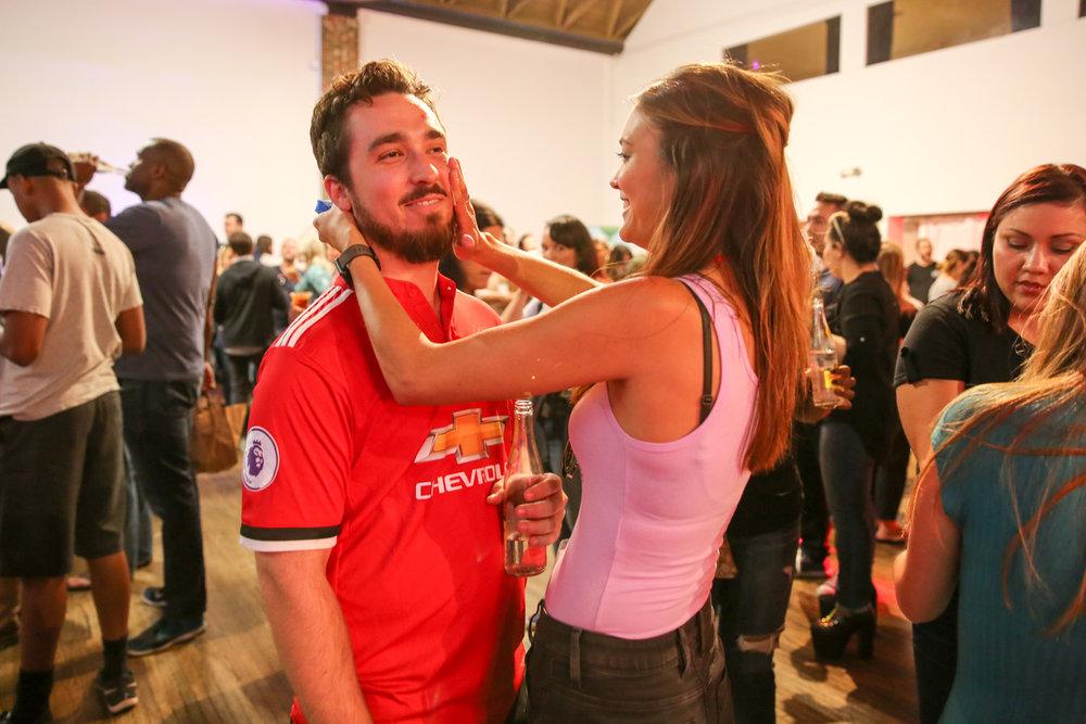 LA Bloody Mary Fest 41.jpg
