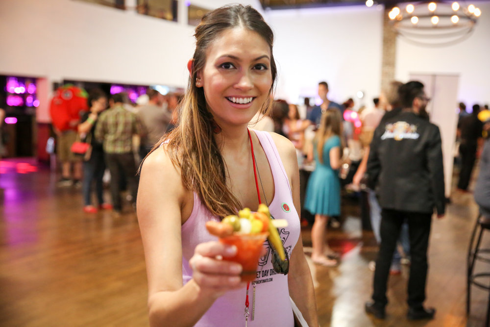LA Bloody Mary Fest, LAVA Bloody Mary Mix 36.jpg