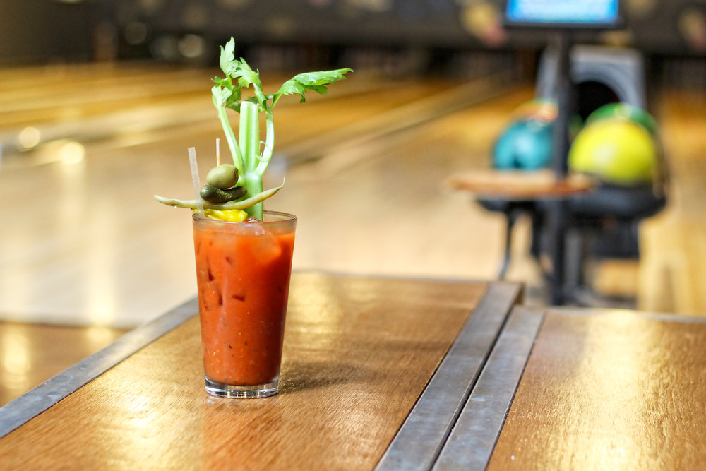 Mission Bowling Club, San Francisco Bloody Mary-2.jpg