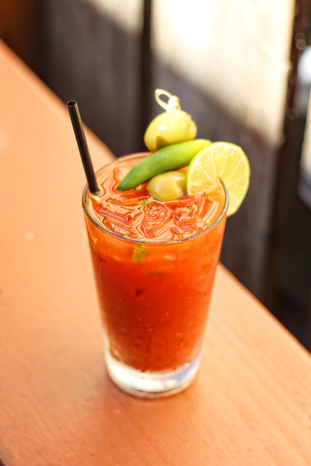 San Francisco, Teeth Bloody Mary-2.jpg