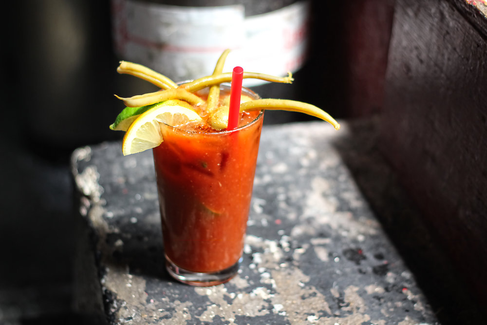 Molotovs San Francisco Bloody Mary2.jpg