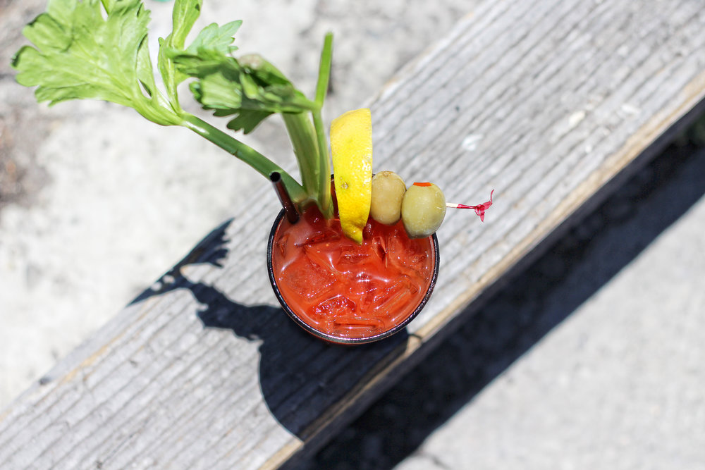 San Francisco, The Ramp Bloody Mary.jpg