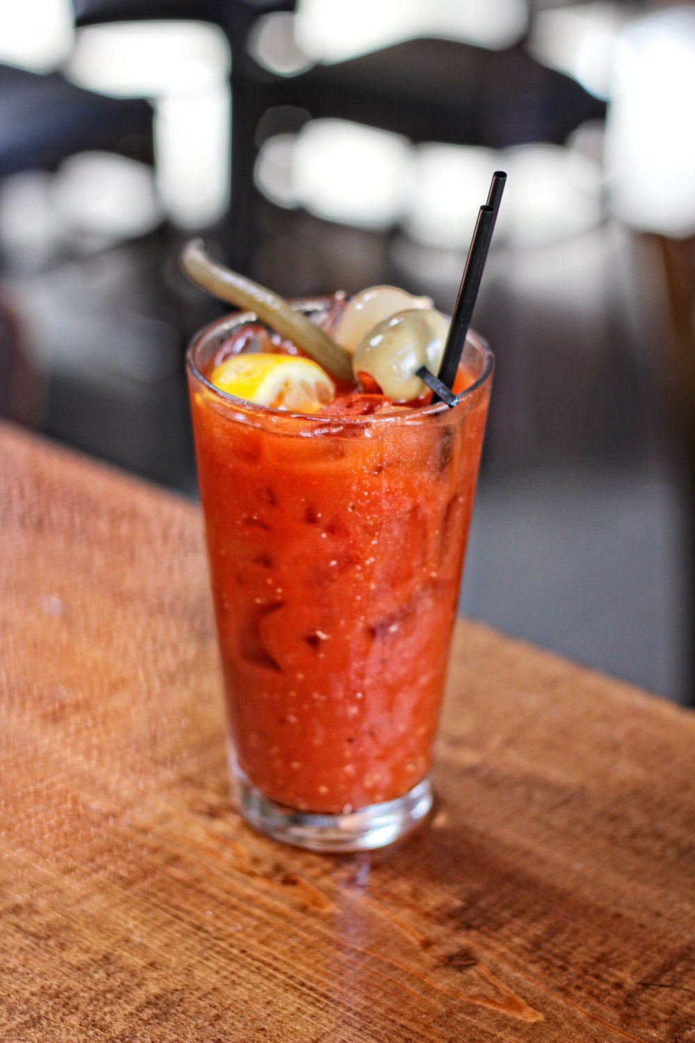 Finnegan's Wake, San Francisco Bloody Mary-2.jpg