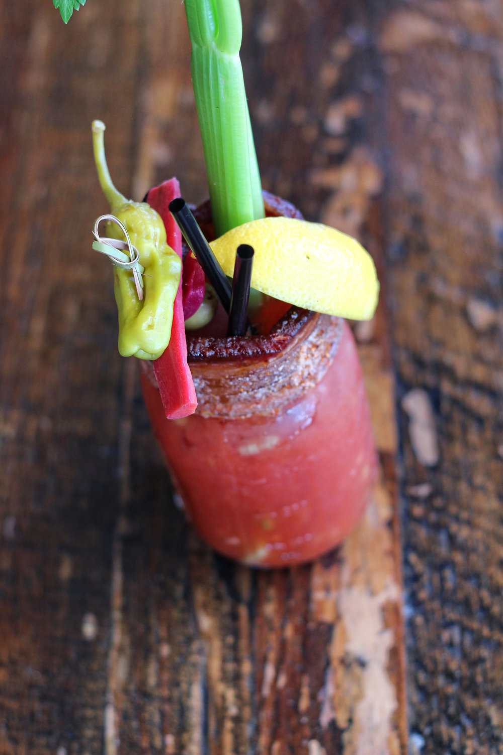 Kitchen Story, San Francisco Bloody Mary-3.jpg
