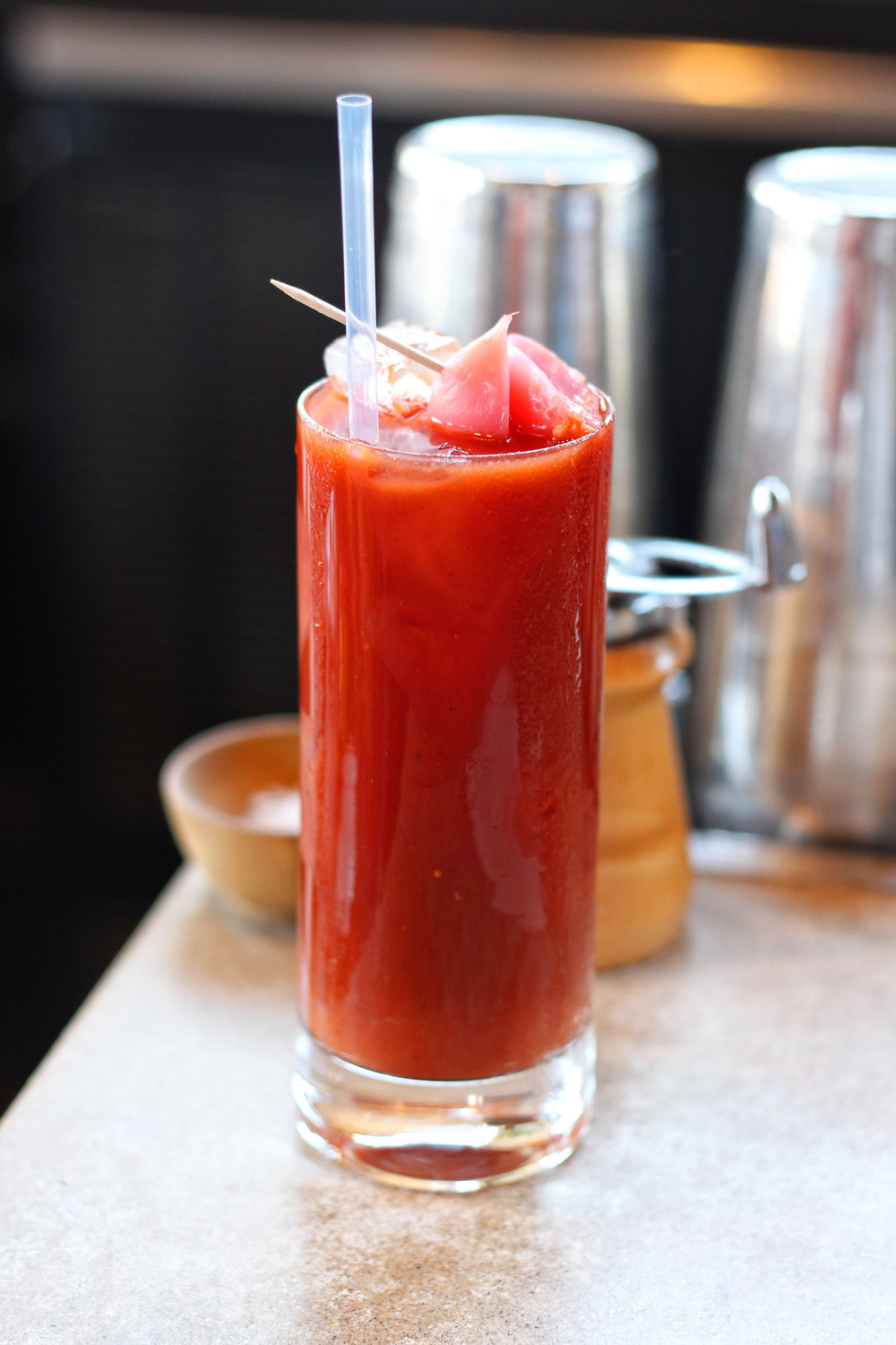 Nopa, San Francisco Bloody Mary.jpg