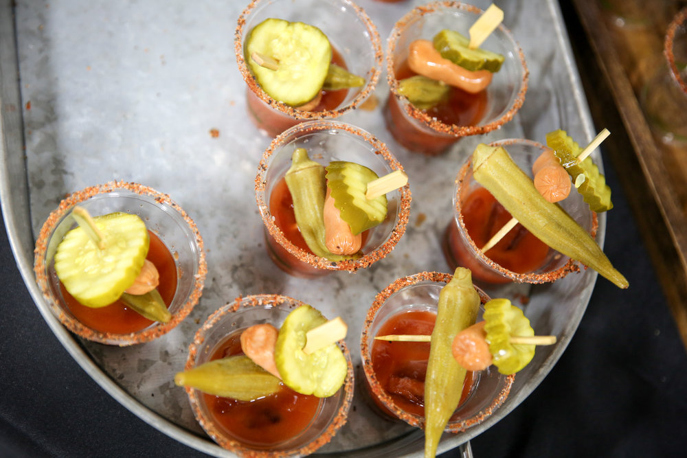 Bloody Mary Festival, Scout's Pub Nashville 2.jpg